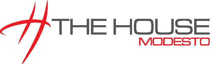 The house modesto House modesto